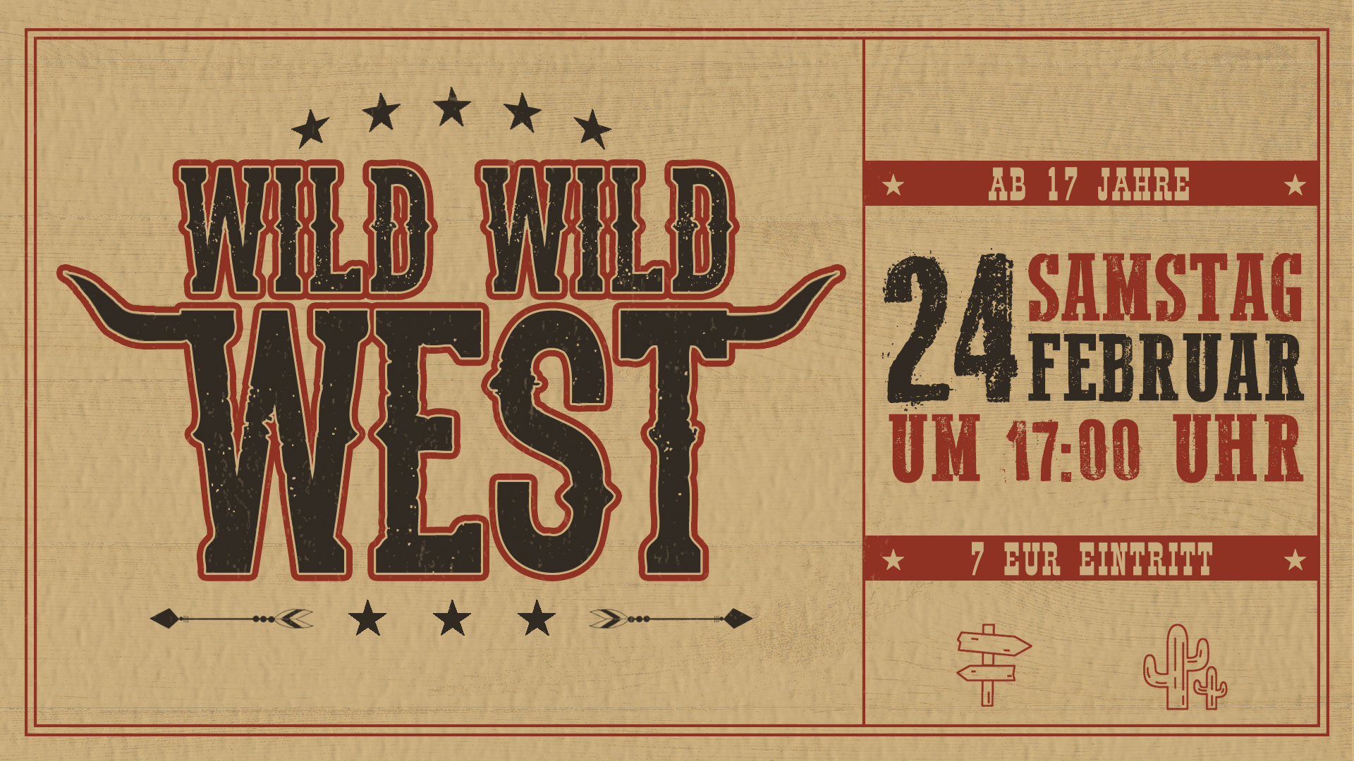 2018-Youth-Wild-West-WEB