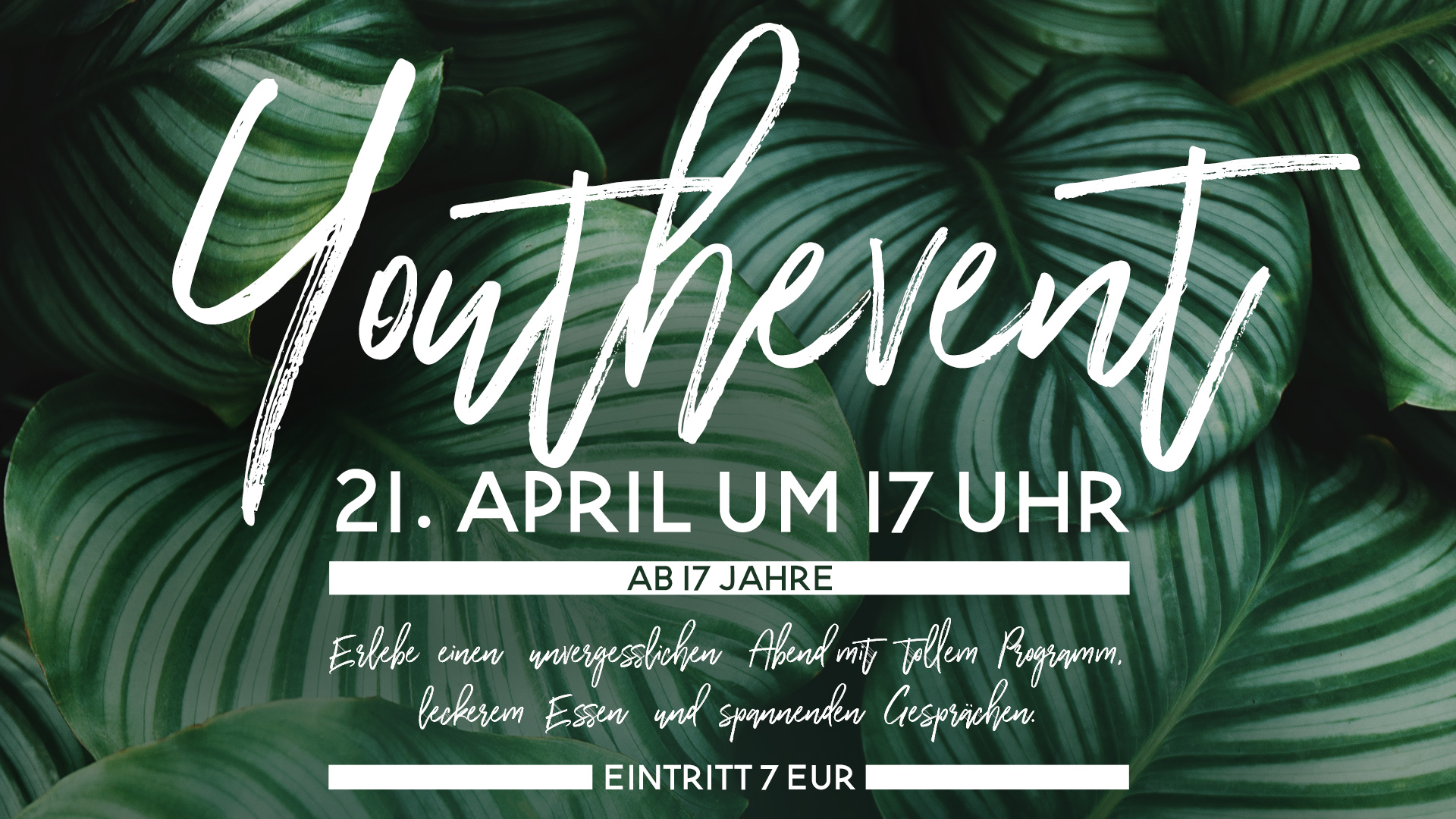 2018-Youthevent-April-WEB