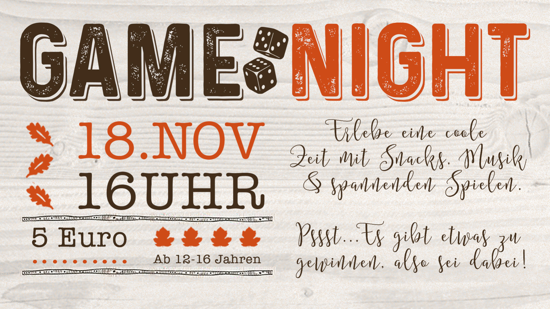 Nov-2018_Teensevent_Gamenight_Webbanner-e1542205417532