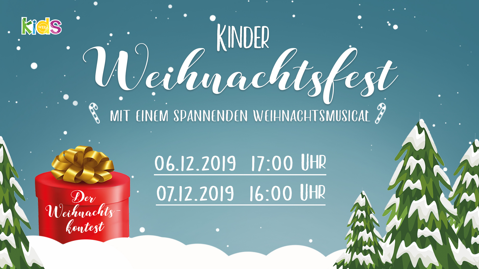 kindfest_2019_win