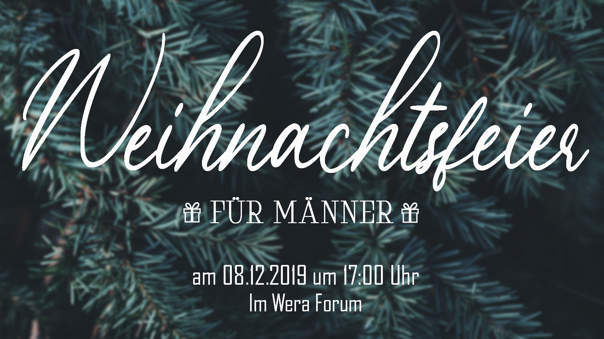 web_weihnachten_manner_19